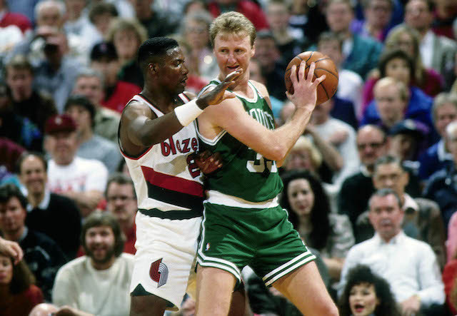 bill-simmons-larry-bird-and-the-legend-of-the-ever-growing-back-brace-body-image-1426643802