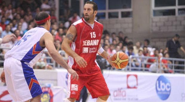 fadi-el-khatib
