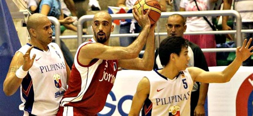 zaid-abbas-of-jordan-posts-up-against-philippines