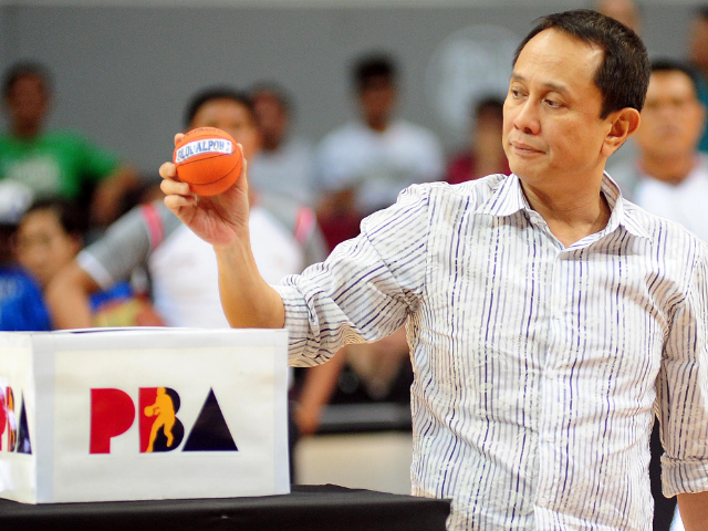 10 Worst PBA Drafts of All Time: Number Five