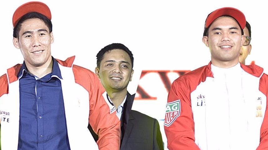10 Worst PBA Drafts of All Time: Number Three