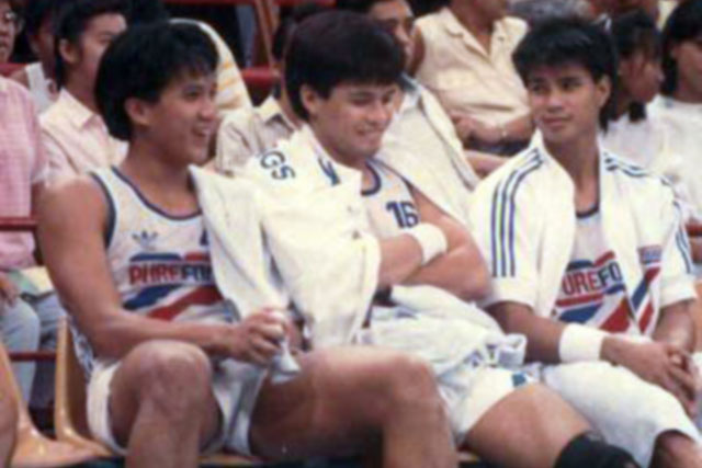 10 Worst PBA Drafts of All Time: Number Six