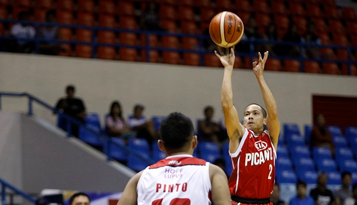 2017 PBA Draft: Why Kia needs to trade the top pick (assuming they get it)
