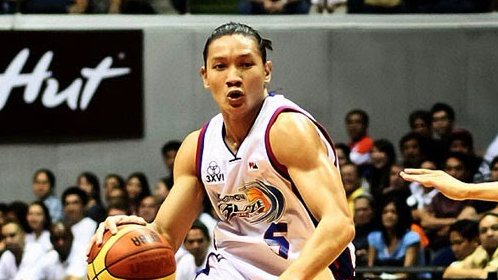 10 Worst PBA Drafts of All Time: NumberEight