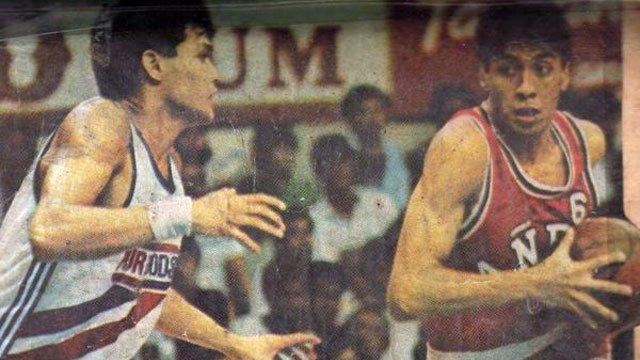 10 Worst PBA Drafts of All Time: Number Seven