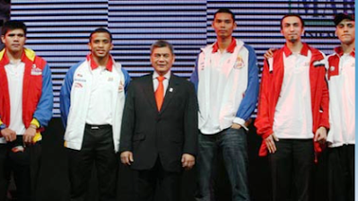 10 Worst PBA Drafts of All Time: Number Four