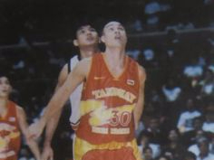 10 Worst PBA Drafts of All Time: Number One