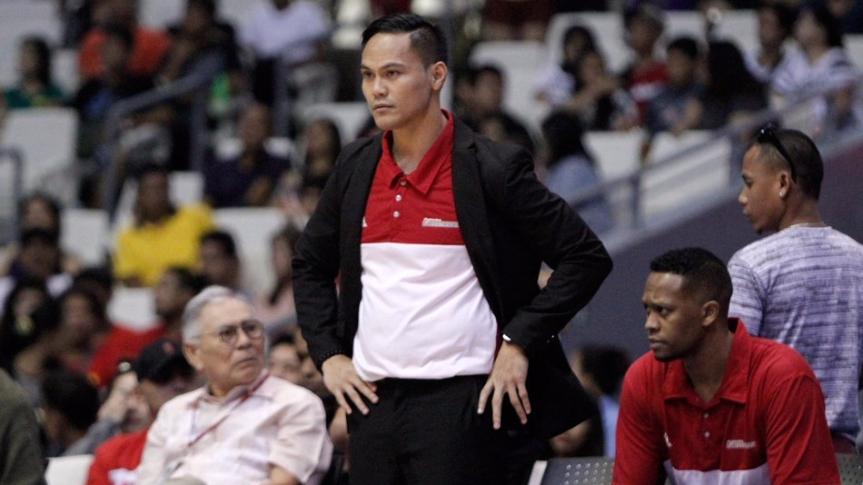 2017 PBA Draft: Why Standhardinger for a trio of San Miguel reserves isinsane!!!!
