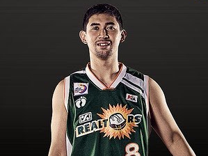 10 Worst PBA Drafts of All Time: Number Two